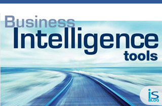 Bussiness-Intelligence-Tools